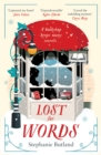 Lost For Words : A heartwarming novel, perfect for fans of Cecelia Ahern - eBook