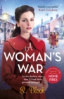 A Woman's War : The perfect Christmas follow-on to Keep the Home Fires Burning - Book
