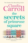 The Secrets of Primrose Square - Book