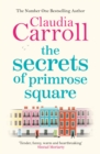 SECRETS OF PRIMROSE SQUARE - Book