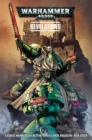 Warhammer 40,000 : Revelations Volume 2 - Book