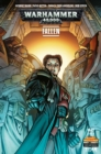Warhammer 40,000 : Fallen - eBook