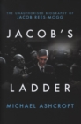 Jacob's Ladder - Book