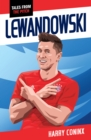 Lewandowski - Book