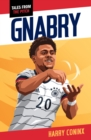 Gnabry - Book