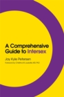 A Comprehensive Guide to Intersex - Book