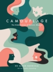 Camouflage : The Hidden Lives of Autistic Women - eBook