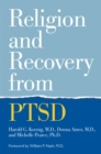 Religion and Recovery from PTSD - Book