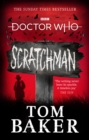 Doctor Who: Scratchman - Book
