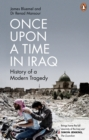 Once Upon a Time in Iraq - Book