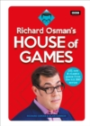 Richard Osman's House of Games : 101 new & classic games from the hit BBC series - Book