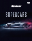 Top Gear Ultimate Supercars - Book