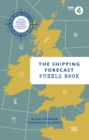 The Shipping Forecast Puzzle Book - Book