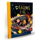 Once Upon a Dragon's Fire - Book