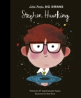 Stephen Hawking - Book