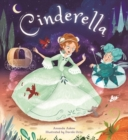 Storytime Classics: Cinderella - Book