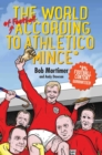Athletico Mince - Book