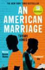 An American Marriage : WINNER OF THE WOMEN'S PRIZE FOR FICTION, 2019 - eBook