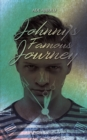 Johnny's Famous Journey - Book