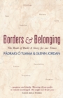 Borders and Belonging : The Book of Ruth: A story for our times - eBook