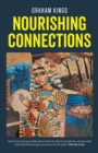 Nourishing Connections : Collected Poems - eBook