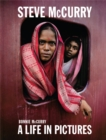 Steve McCurry: A Life in Pictures - Book
