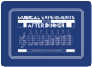 Musical Experiments for After Dinner - Book