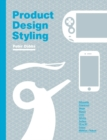 Product Design Styling - Book
