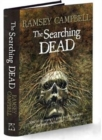 The Searching Dead - Book