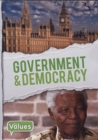 Government and Democracy - Book