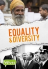 Equality and Diversity - Book
