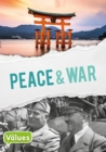 Peace and War - Book