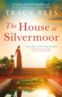The House at Silvermoor - Book