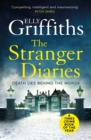 The Stranger Diaries : a gripping Gothic mystery perfect for dark autumn nights - eBook
