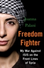 Freedom Fighter - eBook