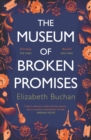 The Museum of Broken Promises : '...beautiful, elegant.' Marian Keyes - eBook