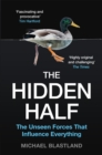 The Hidden Half - eBook