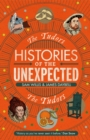 Histories of the Unexpected: The Tudors - Book