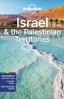 Lonely Planet Israel & the Palestinian Territories - Book