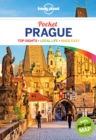 Lonely Planet Pocket Prague - Book