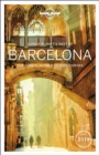 Lonely Planet Best of Barcelona 2019 - Book