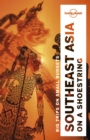 Lonely Planet Southeast Asia on a shoestring - Book