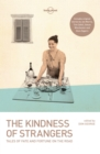 The Kindness of Strangers - Book