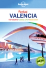 Lonely Planet Pocket Valencia - Book