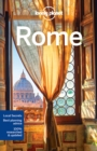 Lonely Planet Rome - Book