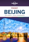 Lonely Planet Pocket Beijing - Book
