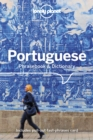 Lonely Planet Portuguese Phrasebook & Dictionary - Book