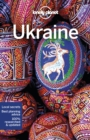 Lonely Planet Ukraine - Book