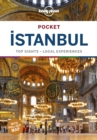 Lonely Planet Pocket Istanbul - Book