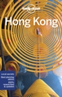 Lonely Planet Hong Kong - Book